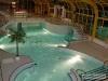 aquapark-vyskov