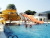 Aquapark Blansko